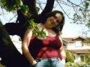 Photo de audrey52290