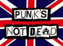 Photo de music-rockpunk