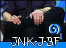 Photo de JNK-jonas-brothersFic