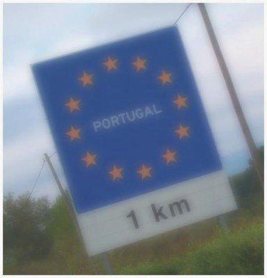 Portugal para sempre ღ