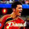 Villa-Online