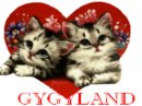 Photo de gygyland