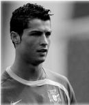 Photo de foot-de-monde10