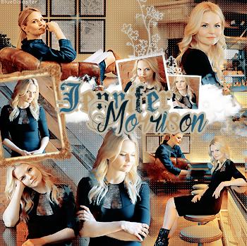 ♦ Bluedisaster » Jennifer Morisson  → Création • Décoration • Inspi Déco