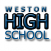 westonhigh-school