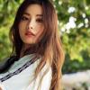 Shipeo-Jin-Ah