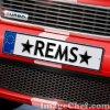 rems92paks
