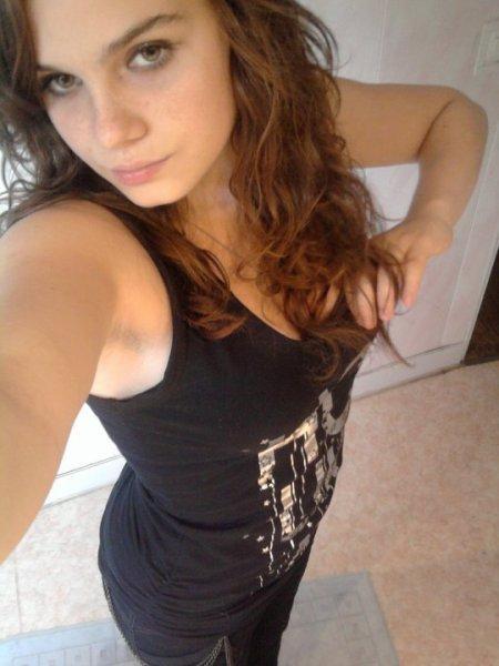 photo de femme pute filles hyper sexy