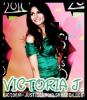 victoria-justicedawn