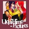 UlquiHime-Pictures