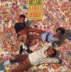 Ya Viene el Sol /  Hawaii-Bombay (1984)