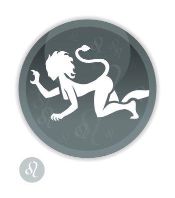 vierge ascendant lion contradiction blog de ton ascendant. Black Bedroom Furniture Sets. Home Design Ideas