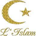 Photo de la-ilaha-illa-alah-islam