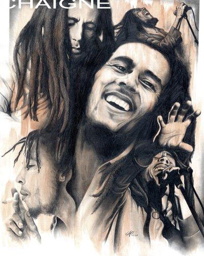Pourquoi Pas Se Convertire En BOB Apres tous .. ♥♥♥ Plus qu'un Artiste , Plus qu'une Passion , Un idole .. ♥