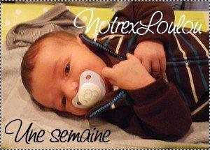 Bébé prévus pour le 14 Janvier
