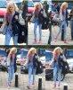 """24/04/12 ____________-___ Retour en arrière sur les """"premières photos"""" de Nina"""