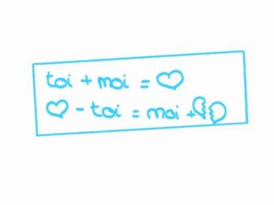 Toii + Moii = (l)