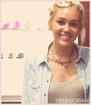 Photo de MileyCyRay