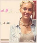 Photo de MileyCyRay