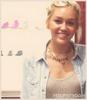 MileyCyRay