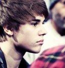 Photo de Justin-fic-HOT