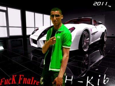 h-kib