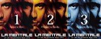 Liberté Provisoire / Lacrim feat. Rimkus - La Mentale (2010)