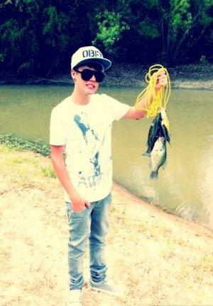 = P R O L O G U E   ___________Bieber-Prαy =