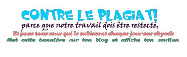 Bienvenue sur notre blog Déjenter !