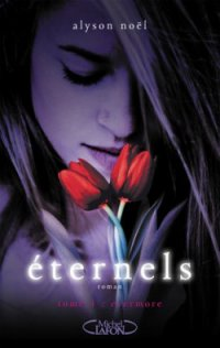 Eternels - Evermore