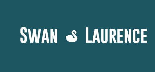 Commissaire Swan Laurence - Samuel Labarthe