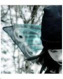 Photo de girl-fashion918