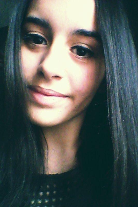 Toujours garder le sourire, toujours !