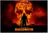 HALLOWEEN PAR ROB ZOMBIE, REDECOUVERTE Révision d'opinion sur le remake d'un classique de l'horreur