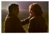 MES COUPLES DE CINEMA PREFERES Du romantisme à la cruauté