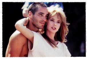 MES COUPLES DE CINEMA PREFERES Du romantisme à la cruauté (suite)