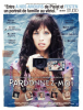 PARDONNEZ-MOI Maïwenn, 2006