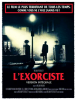 L'EXORCISTE William Friedkin, 1973