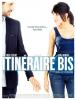 ITINERAIRE BIS Jean-Luc Perréard, 2011