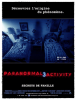 PARANORMAL ACTIVITY 3 Henry Joost & Ariel Schulman, 2011