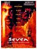 SEVEN David Fincher, 1996