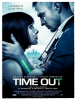 TIME OUT Andrew Niccol, 2011