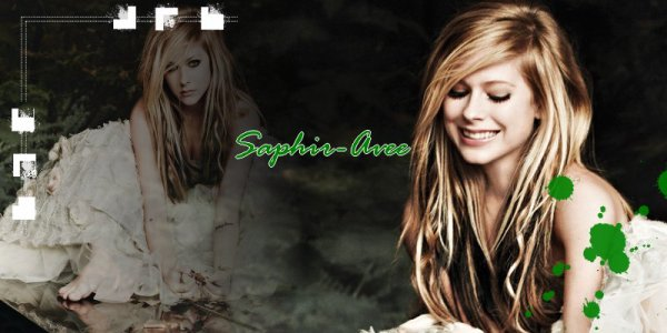 Que signifie Goodbye Lullaby ?