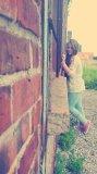 Photo de xXaudreyXx62