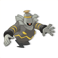 mes pokemon préférés ( suite)