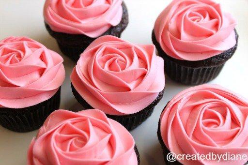 petit cupcake trop kawai<3<3<3<3<3<3<3