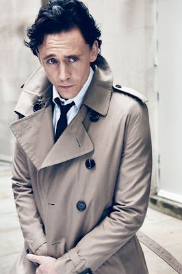tom hiddleston<3<3<3<3<3<3<3<3<3<3<3<3<3<3