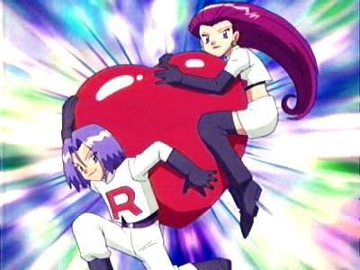 couple manga rocketshipping