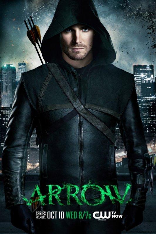 arrow<3