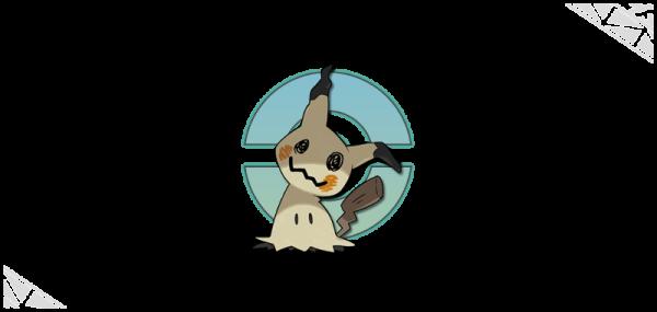 Mes futur compagnon de pokemon lune